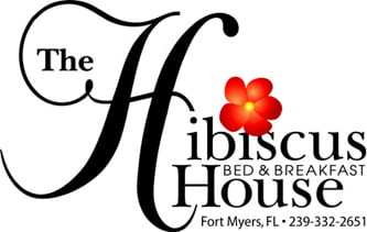 The Hibiscus House Bb A Historic And Charming Florida Inn
