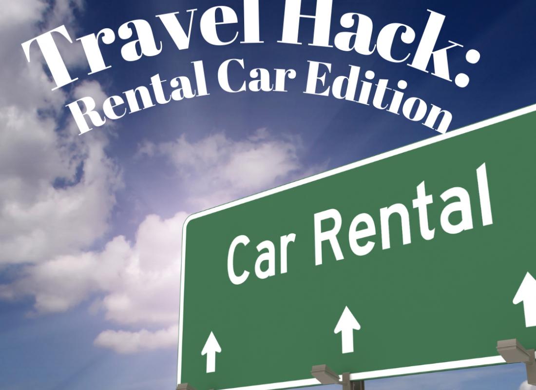 Travel Hack 1